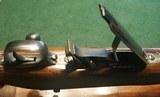 Winchester Pre-64 Model 70 WCF 270 - 8 of 10