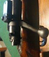 Winchester Pre-64 Model 70 WCF 270 - 9 of 10