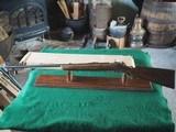 Winchester Model 67A .22 S, L, LR - 8 of 8