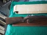 Winchester Model 67A .22 S, L, LR - 2 of 8