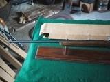 Winchester Model 67A .22 S, L, LR - 6 of 8