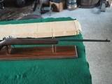 Winchester Model 67A .22 S, L, LR - 3 of 8