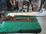 Winchester Model 67A .22 S, L, LR