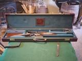 Browning 81 BLR .223