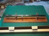 Browning BPS 12ga barrel