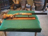 Weatherby Orion 12ga