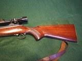 Winchester Pre-64 Model 70 .270 - 6 of 7