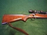 Winchester Pre-64 Model 70 .270 - 2 of 7