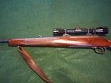 Winchester Pre-64 Model 70 .270 - 5 of 7