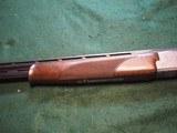 Browning Citori 525 Sporting .410 - 6 of 9