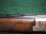Browning Citori 525 Sporting .410 - 5 of 9