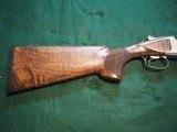 Browning Citori 525 Sporting .410 - 2 of 9
