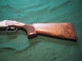 Browning Citori 525 Sporting .410 - 7 of 9