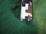 Browning BSS Sporter 20ga - 7 of 9