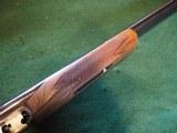 Browning BSS Sporter 20ga - 8 of 9