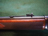 Winchester model 9422M XTR .22 Win Mag - 7 of 8