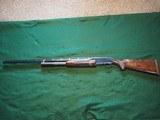 Winchester Model 12 Deluxe Trap 12ga - 11 of 12