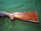 Winchester Model 12 Deluxe Trap 12ga - 8 of 12