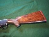Winchester Model 12 Deluxe Trap 12ga - 5 of 12
