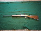 Savage 99 .358 Brush Gun Series A - 11 of 11