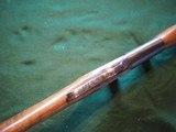 Savage 99 .358 Brush Gun Series A - 5 of 11