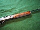 Remington Model 11-48 28ga - 3 of 8