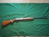 Remington Model 11-48 28ga - 1 of 8