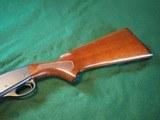 Remington Model 11-48 28ga - 5 of 8