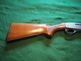 Remington Model 11-48 28ga - 2 of 8
