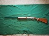 Remington Model 11-48 28ga - 8 of 8