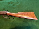 Winchester 1894 .30 WCF short rifle - 5 of 12