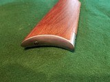 Winchester 1894 .30 WCF short rifle - 6 of 12