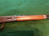 Winchester 1894 .30 WCF short rifle - 3 of 12