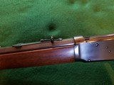 Winchester 1894 .30 WCF short rifle - 7 of 12