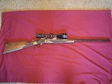 Browning 1885 Hi Wall limited series .32-40 - 1 of 7