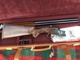 Winchester 101 Super Pigeon
