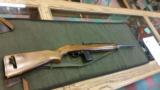 Universal M1 .30 Carbine - 3 of 11