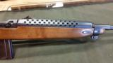 Universal M1 .30 Carbine - 7 of 11
