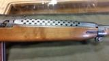Universal M1 .30 Carbine - 8 of 11
