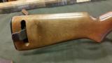 Universal M1 .30 Carbine - 6 of 11