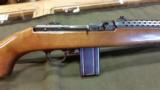 Universal M1 .30 Carbine - 2 of 11