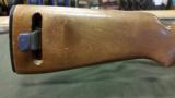 Universal M1 .30 Carbine - 4 of 11