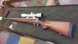 Winchester Model 70 Featherweight 308 Stainless PRICE REDUCED to $849 - 1 of 12