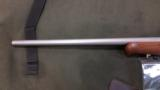 Winchester Model 70 Featherweight 308 Stainless PRICE REDUCED to $849 - 6 of 12