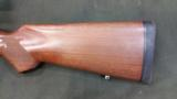 Winchester Model 70 Featherweight 308 Stainless PRICE REDUCED to $849 - 2 of 12