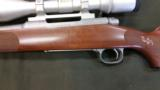 Winchester Model 70 Featherweight 308 Stainless PRICE REDUCED to $849 - 3 of 12