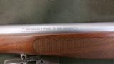 Winchester Model 70 Featherweight 308 Stainless PRICE REDUCED to $849 - 8 of 12