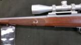 Winchester Model 70 Featherweight 308 Stainless PRICE REDUCED to $849 - 7 of 12