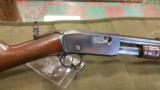 Remington Model 12A .22- 7 of 13