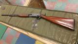 Remington Model 12A .22- 1 of 13